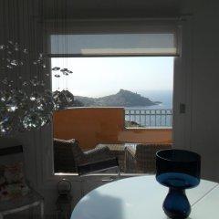 Отель Sardamare Terrabianca Италия, Кастельсардо - отзывы, цены и фото номеров - забронировать отель Sardamare Terrabianca онлайн спа
