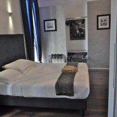 Отель Relais Badoer 2* Стандартный номер с различными типами кроватей фото 8