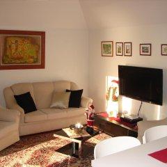 Отель Quinta Vista Mar do Arco комната для гостей фото 2