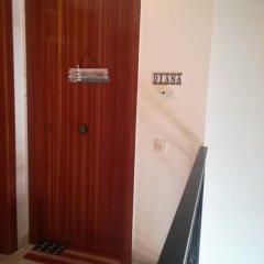 Отель Casa Diana Джардини Наксос интерьер отеля фото 3