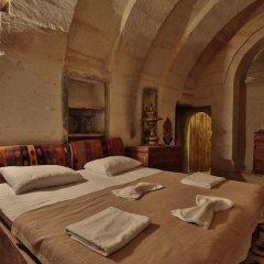 Chez Nazim Стандартный номер с различными типами кроватей фото 2