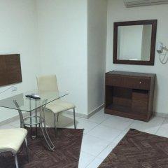 Zaina Plaza Hotel 2* Стандартный номер с различными типами кроватей фото 2