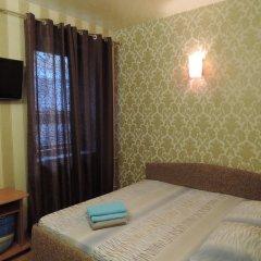 Hotel Aura комната для гостей фото 3