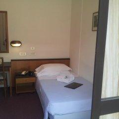 Hotel Montecarlo 3* Стандартный номер фото 8