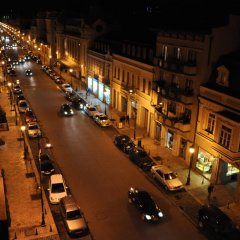 Rondo Hotel фото 2