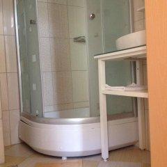 Camlihemsin Tasmektep Hotel Стандартный номер с различными типами кроватей фото 8