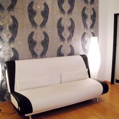 Апартаменты Apartment Cologne City Кёльн удобства в номере