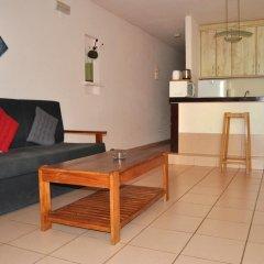 Отель Casal Das Alfarrobeiras Португалия, Виламура - отзывы, цены и фото номеров - забронировать отель Casal Das Alfarrobeiras онлайн комната для гостей фото 4