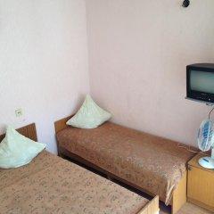 Гостевой Дом Есения комната для гостей фото 5