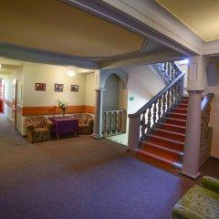 Отель Renesans Польша, Закопане - отзывы, цены и фото номеров - забронировать отель Renesans онлайн фитнесс-зал фото 2