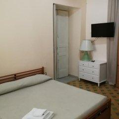 Отель B&B Le Volte Сарно комната для гостей фото 3