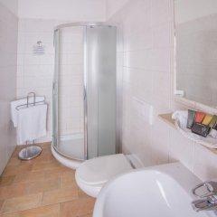 Отель Caesar Prague Чехия, Прага - - забронировать отель Caesar Prague, цены и фото номеров ванная