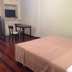 Отель Stit Inn Бангкок комната для гостей