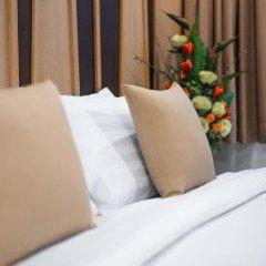 The Allano Phuket Hotel спа фото 2