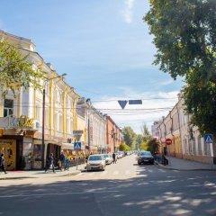 Гостиница Patio Hostel Irkutsk в Иркутске отзывы, цены и фото номеров - забронировать гостиницу Patio Hostel Irkutsk онлайн Иркутск фото 2