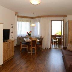 Отель Plunerhof Сцена комната для гостей фото 2