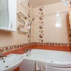 naDobu Hotel Poznyaki ванная фото 4