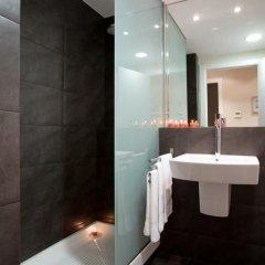 Апартаменты Apartments BarcelonaGo Улучшенные апартаменты с разными типами кроватей фото 8