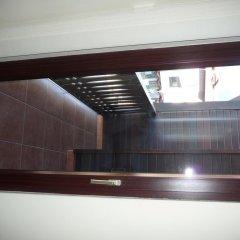 Апартаменты Vassiliovata Kashta Apartments ванная