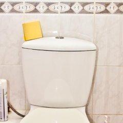 Fonari 2 Hostel ванная фото 2