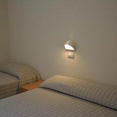 Отель Madre Chiara Domus комната для гостей фото 4