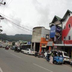 Отель New Nuwara Eliya Inn фото 3