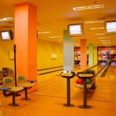 Arsan Hotel Турция, Кахраманмарас - отзывы, цены и фото номеров - забронировать отель Arsan Hotel онлайн детские мероприятия фото 2