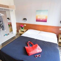 Byron Light Hotel 2* Стандартный номер с двуспальной кроватью фото 2