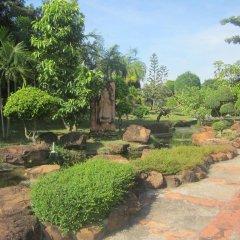 City Angkor Hotel фото 8