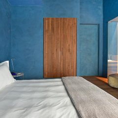 Palazzo Segreti Hotel 4* Полулюкс с различными типами кроватей фото 3