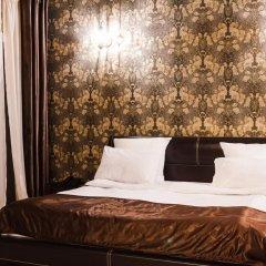 Гостиница Ночной Квартал 4* Люкс повышенной комфортности разные типы кроватей фото 9