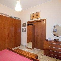 Отель Il Faro Case Vacanze Лечче удобства в номере