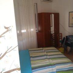 Апартаменты Stipan Apartment Студия с различными типами кроватей фото 20