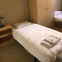 Отель Budget Flats Leuven 2* Студия Эконом с различными типами кроватей фото 3