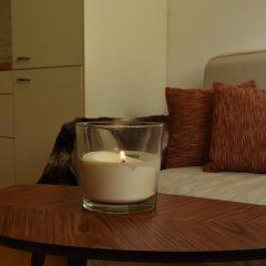 Отель Prague Getaway Homes Slavojova 4* Апартаменты фото 36