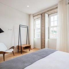 Отель Porto River комната для гостей фото 5