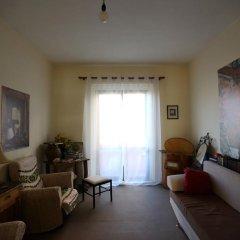 Cosy Hostel Tirana комната для гостей фото 4