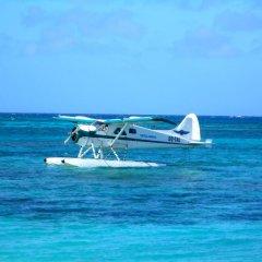 Отель Viwa Island Resort фото 3