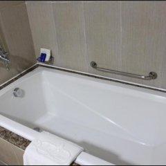 Dalat Plaza Hotel (ex. Best Western) 4* Улучшенный номер фото 3