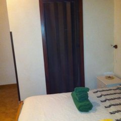 Отель Beb Eclissi Фонтане-Бьянке комната для гостей фото 4