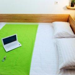 Отель Book Room 3* Номер Комфорт фото 8