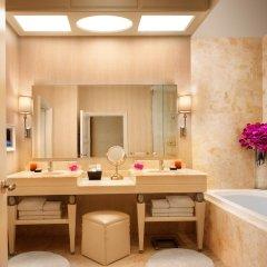 Отель Wynn Las Vegas Номер категории Премиум с различными типами кроватей фото 6