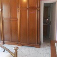 Отель B & B La Gioconda Стандартный номер фото 2