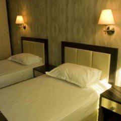 Ровно Отель 3* Апартаменты фото 5