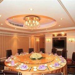 Suzhou Jinlong Hotel