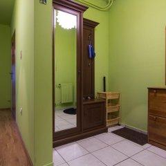 Отель Apartament Rema сауна