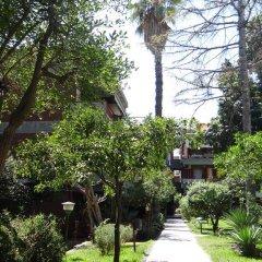 Отель Homeonsea Джардини Наксос