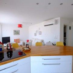 Smart Aparts Улучшенные апартаменты с различными типами кроватей фото 50