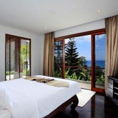 Отель Azara Villa комната для гостей фото 2