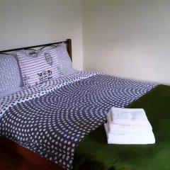 Отель Guest House in Old Town Стандартный номер с различными типами кроватей фото 3